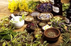 more a herbs